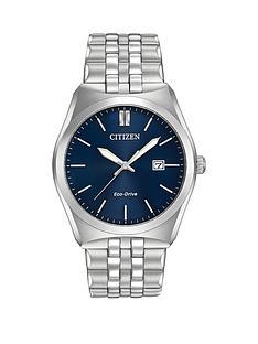 citizen-citizen-eco-drive-corso-date-dial-stainless-steel-bracelet-mens-watch