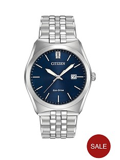 citizen-citizen-eco-drive-corso-date-dial-stainless-steel-bracelet-mens-watch