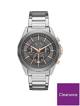 armani-exchange-grey-chronograph-stainless-steel-bracelet-mens-watch