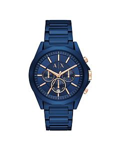 armani-exchange-armani-exchange-blue-chronograph-blue-stainless-steel-bracelet-mens-watch