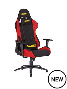 brazen-brazen-shadow-pro-pc-gaming-chair-black-and-red