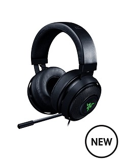 razer-kraken-71-v2-gaming-headset