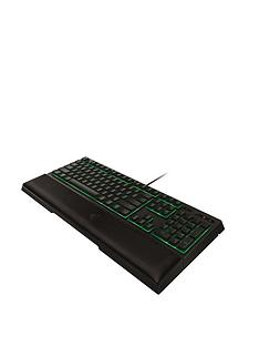 razer-ornata-mecha-membrane-gaming-keyboard