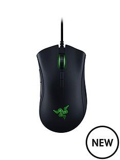 razer-deathadder-elite-gaming-mouse