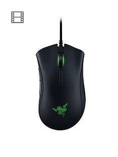 razer-deathadder-elite-gaming-mouse