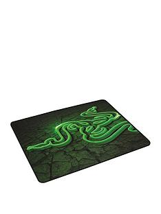 razer-goliathus-medium-control-fissure-surface
