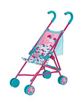 baby-born-baby-born-stroller-with-attached-net-bag