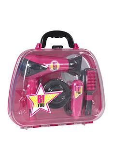 b-you-mobile-hair-case