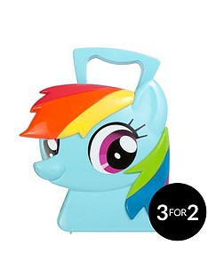 my-little-pony-rainbow-hair-styling-case