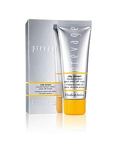elizabeth-arden-elizabeth-arden-prevage-city-smart-double-action-detox-peel-off-mask-75ml
