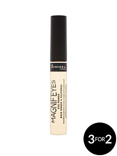 rimmel-rimmel-magnif039eyes-eye-primer-6ml