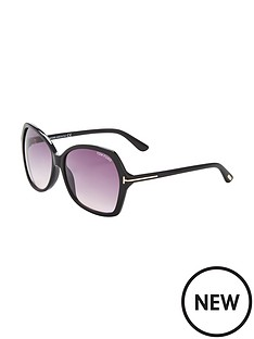 tom-ford-oversized-sunglasses