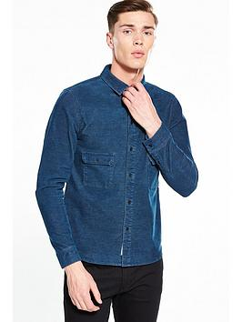 native-youth-cheriton-long-sleeve-shirt