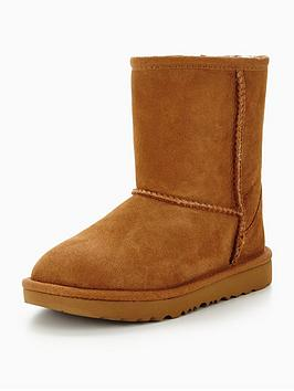 ugg-classic-ii-boot-chestnut