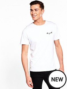 native-youth-miden-tshirt