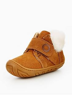 ugg-jorgen-boot-toddler