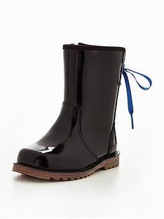 ugg-corene-patent-boot-toddler