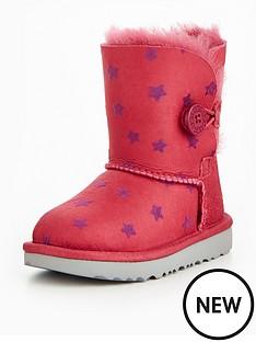 ugg-bailey-button-ii-stars-boot