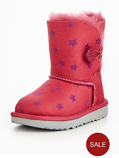 ugg-bailey-button-ii-stars-boot