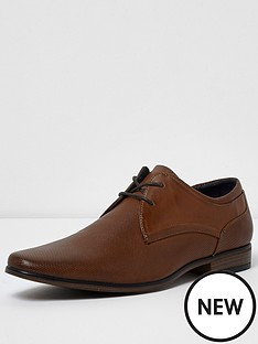 river-island-river-island-mens-perforated-formal-shoe