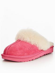 ugg-cozy-slipper