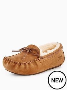 ugg-dakota-slipper