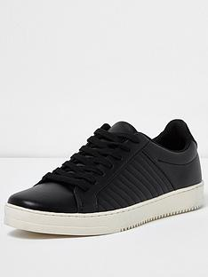 river-island-mens-trainer