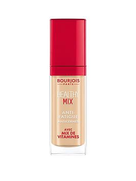 Bourjois Bourjois Healthy Mix Anti-Fatigue Concealer 10Ml Picture