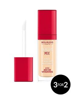bourjois-healthy-mix-concealer