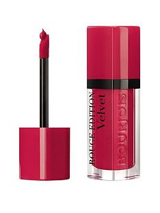 bourjois-rouge-edition-velvet