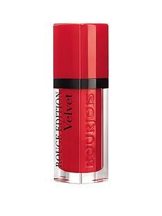 bourjois-rouge-edition-velvet-liquid-lipstick-67ml