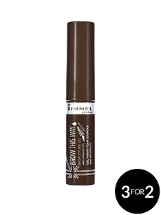 rimmel-brow-this-way-with-argan-oil