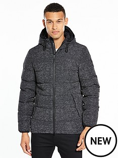 north-sails-north-sails-super-light-reflective-down-jacket