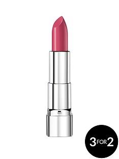 rimmel-moisture-renew-lipstick-4g