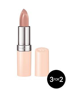 rimmel-kate-nudes-lipstick