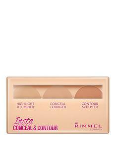 rimmel-rimmel-london-insta-conceal-contour-palette-7g