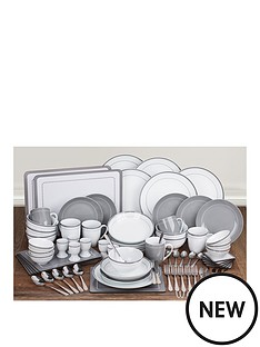 waterside-grey-band-80-piece-combo-set