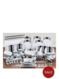 waterside-linear-square-80-piece-dining-set