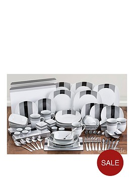 waterside-linear-square-80-piece-dinner-set