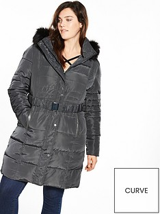 v-by-very-curve-longline-padded-jacket