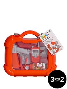 smart-fire-rescue-case