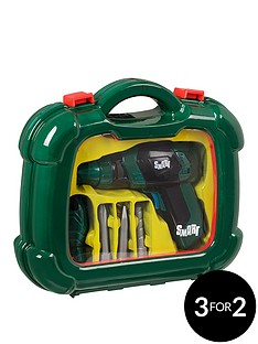 smart-took-case-with-drill