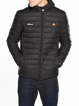ellesse-lombardy-padded-jacket-black