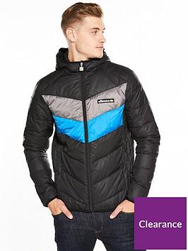 ellesse-ginap-padded-jacket
