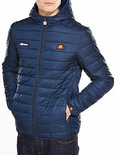 ellesse-lombardy-padded-jacket-navy