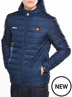 ellesse-lombardy-padded-jacket