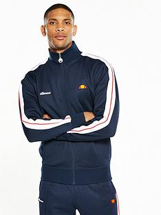 ellesse-cervino-full-zip-track-top