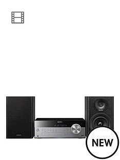 sony-cmt-sbt100b-micro-hifi-with-wireless-streaming-and-dab-radio