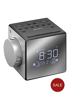 sony-icf-c1pj-clock-radio-with-time-projector