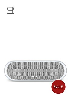 sony-srs-xb20-portable-bluetooth-speaker-with-extra-bass-and-lighting